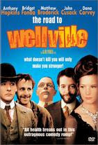 Watch The Road to Wellville Online Free in HD
