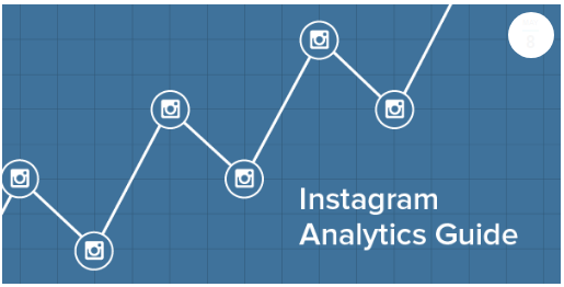 Ways to Finest Usage Instagram Analytics
