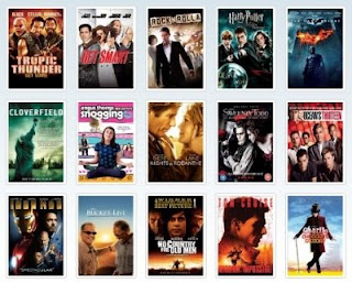 13 amazing and best free sites to watch free full movies online