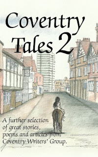 https://www.amazon.com/Coventry-Tales-2-Writers-Group-ebook/dp/B00H26AJXI/ref=la_B00RVO1BHO_1_13?s=books&ie=UTF8&qid=1473711928&sr=1-13&refinements=p_82%3AB00RVO1BHO#nav-subnav