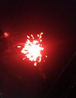 Diwali png hd, diwali pataka png, diwali pataka png, diwali png download