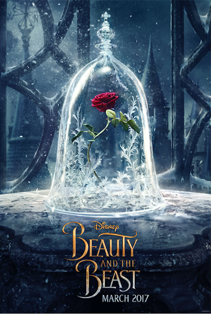 The BFG coloring sheets, BFG Activities, BFG games, Wreck It Ralph sequel, Crossy Road Wreck It Ralph, Beauty and the Beast live action, Beauty and the Beast Emma Watson, Beauty and the Beast teaser trailer, Beauty and the Beast movie poster 2016
