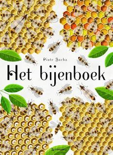 http://www.denieuweboekerij.nl/boeken/kinderboeken/informatief/planten-en-dieren/het-bijenboek