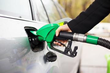 राजस्थान में पेट्रोल डीजल के दाम आज