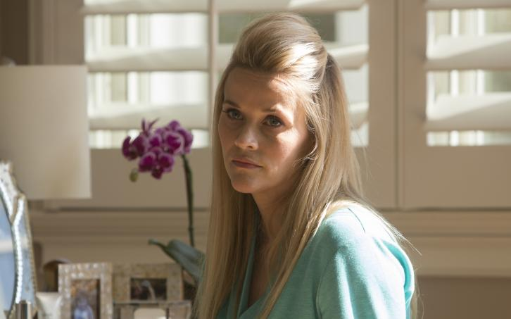 Big Little Lies - Episode 1.07 - You Get What You Need (Series Finale) - Promo, Sneak Peek, Promotional Photos & Press Release