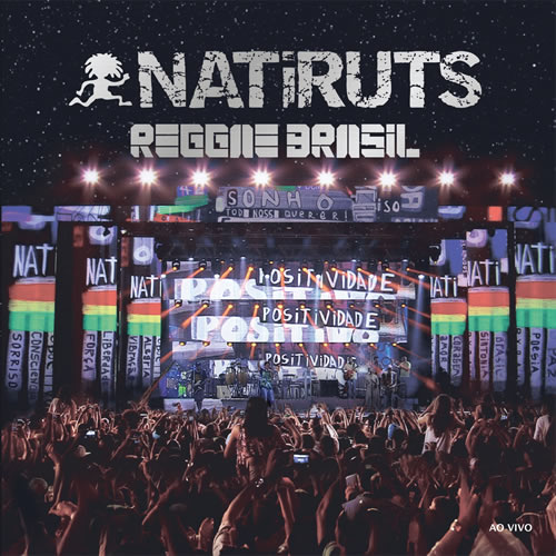 natiruts reggae power ao vivo rar