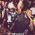 Played Us!? Paul & Peter Of Psquare Spotted Partying Together At A Lagos Club