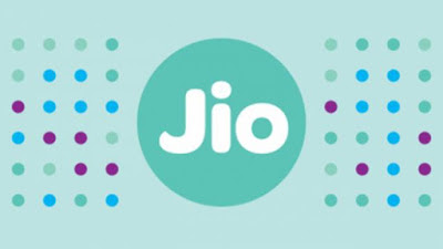 Jio Preview Offers Extended To More Phones. - DealsArena