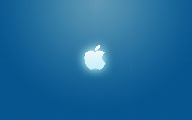 Apple Wallpapers 8