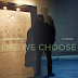 "Audio:  Jared Xavier ft AJ Suede ""Life We Choose"""