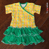 http://www.inspinration.blogspot.nl/2015/06/onesie-dress-tutorial.html