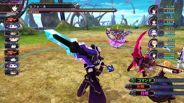 screensho-3-of-fairy-fencer-f-advent-dark-force-pc-game