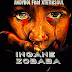 Andyboi Ft. XtetiQsoul - Ingane Zobaba (Original) 2016 [Download]