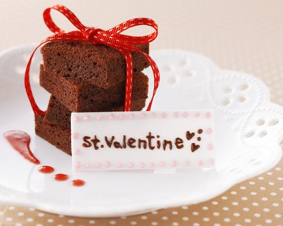 Happy Valentines Day download besplatne pozadine za desktop 1280x1024 ecard čestitke Valentinovo dan zaljubljenih