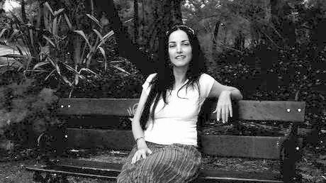 Sandra Pasquini
