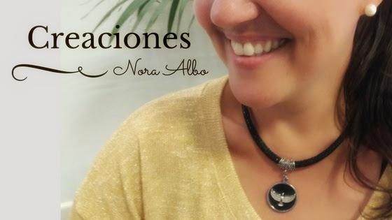 Creaciones Nora Albo