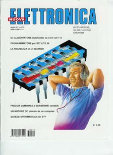 Nuova pdf riviste elettronica