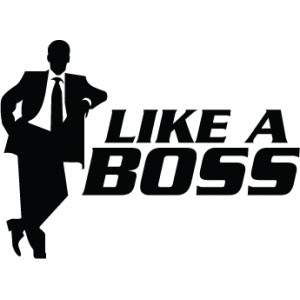 Qualities of a Best Boss.