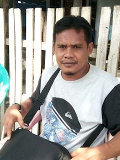 Pipa Instalasi Air Bersih di Ambalawi Mulai Dipasang
