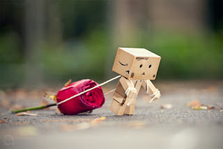 Cinta Tak Terbalas