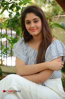 Surabhi Latest Picture Gallery ~ Bollywood and South Indian Cinema Actress Exclusive Picture Galleries