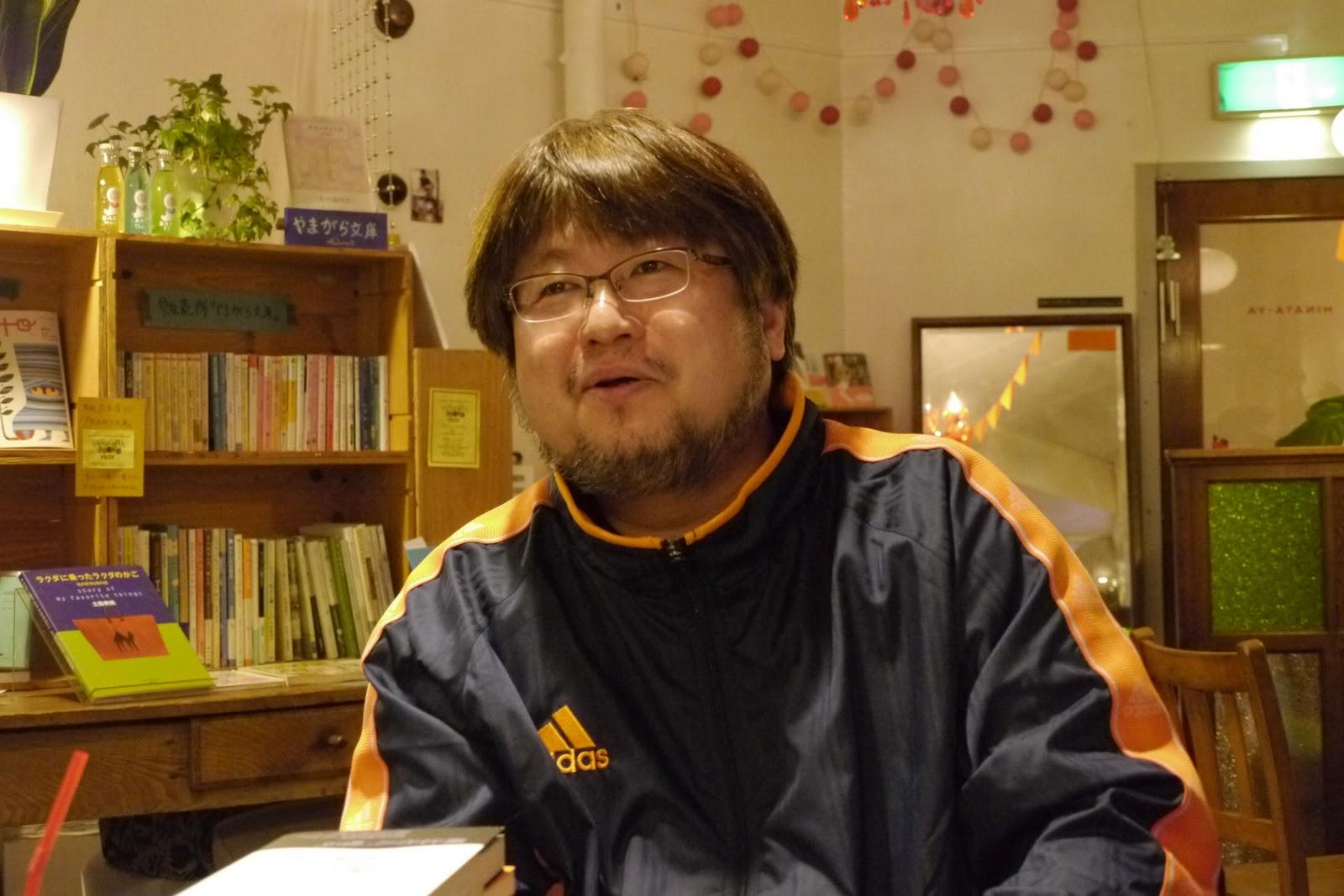 上遠野浩平 無料人名人物検索