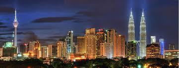 Kami Menyediakan Akomodasi Di Bukit Bintang Kuala Lumpur Dengan Harga Yang Terjangkau Dan Didukung Fasilitas Moderen Lokasi Berada Pusat Kota