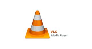 Selesai Install OS Linux, Jangan Lupa Install Aplikasi vlc