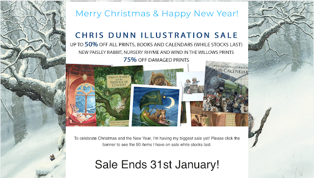 https://www.chris-dunn.co.uk/sale2019
