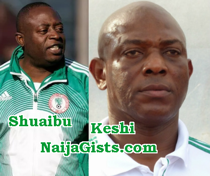 keshi amodu secret cult