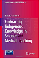 http://www.cheapebookshop.com/2016/02/embracing-indigenous-knowledge-in.html