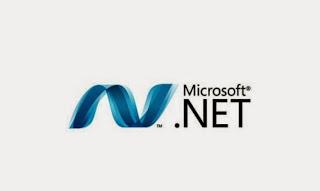 مايكرسوفت تعلن عن فتح مصدر NET. و إتاحتها على نظامي ماك و لينكس