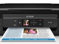 Epson XP-330 Driver Download - Windows, Mac