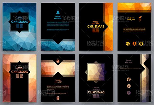 88-Free-Premium-Vector-Posters-(Pack-08)-by-Saltaalavista-Blog