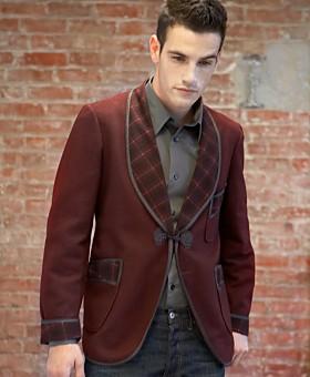 Millesime Is Vintage Men Vintage Clothing