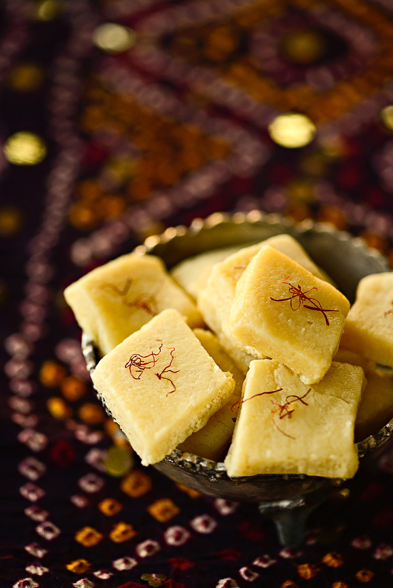 #HappyDiwali, #BadamBurfi #AlmondBurfi #AlmondFudge #Dessert #Indian #FoodPhotography #SimiJoisPhotography