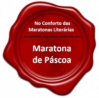 no-conforto-dos-livros.webnode.com