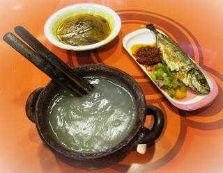 12 Hidangan Khas Maluku