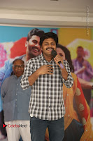 Radha Movie Success Meet Stills .COM 0012.jpg