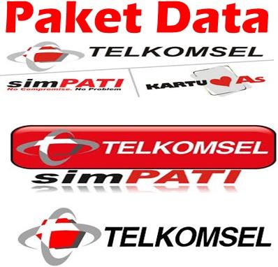 Hasil gambar untuk paket data termurah telkomsel