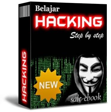 buku sakti hacker pdf full