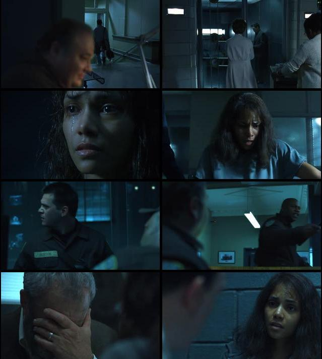 Gothika 2003 Dual Audio Hindi 720p BluRay