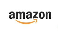 Amazon Walk in Drive 2017 2018 Amazon Business Analyst Jobs Opening