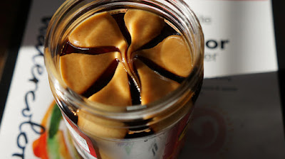 How to Make Peanut Butter Recipe from Indonesia