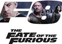 Download The Fate of The Furious (2017) HD-TC 1080p 720p 480p 360p MKV MP4 Free Full Movie Uptobox Upfile.Mobi Openload Userscloud www.uchiha-uzuma.com