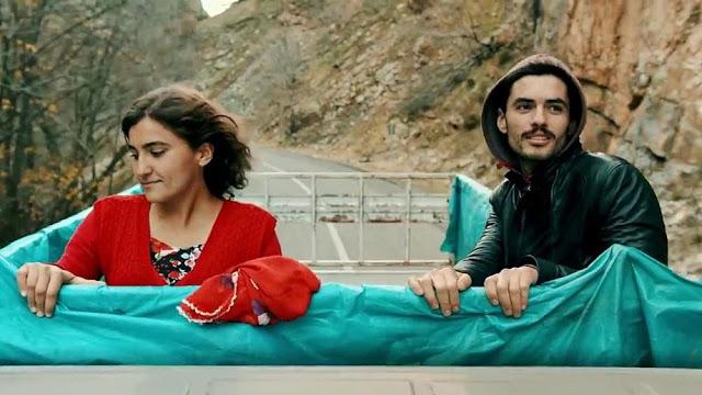 ষোড়শ ঢাকা আন্তর্জাতিক চলচ্চিত্র উৎসব শুরু হচ্ছে