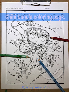 https://www.etsy.com/listing/522211949/chibi-doodle-cowgirl-rodeo-fairies-anime