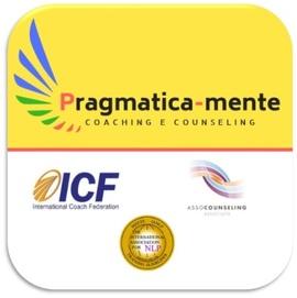 Logo Pragmatica-mente