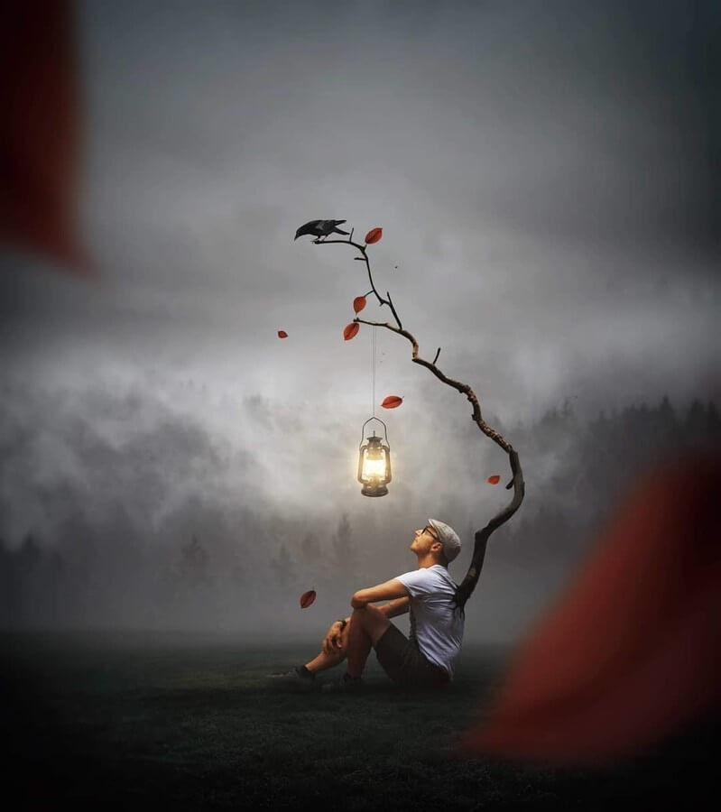 11-Quiet-relaxing-and-Serene-Digital-Art-Joel-Robison-www-designstack-co