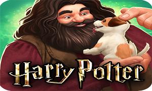 تحميل لعبة Harry Potter: Hogwarts Mystery مهكرة للاندرويد